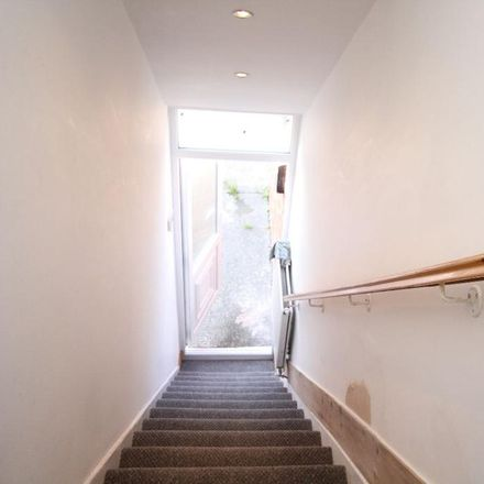 Rent this 2 bed apartment on East Ford Road in Bomarsund NE62 5TX, United Kingdom