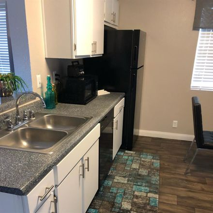 Rent this 1 bed room on West Tropicana Avenue in Spring Valley, NV NV 89113