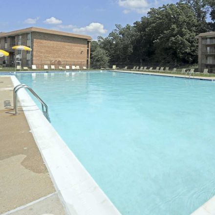 Rent this 2 bed apartment on 11516 Stewart Lane in White Oak, MD 20904