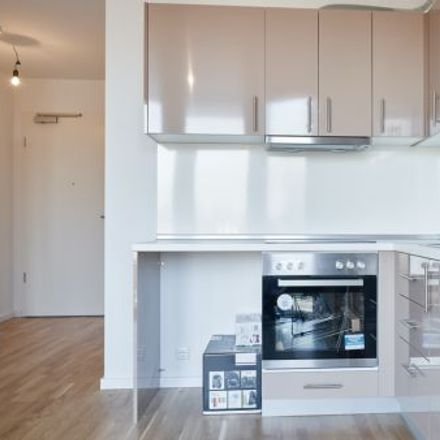 Rent this 1 bed apartment on Malteserstraße 148 in 12279 Berlin, Germany