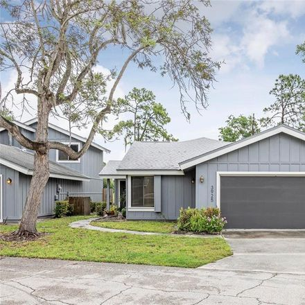 Rent this 3 bed house on 3925 Shady Glen Lane in Sarasota County, FL 34241