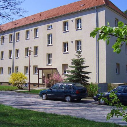 Rent this 3 bed apartment on Spremberg in Schwarze Pumpe - Carna Plumpa, BRANDENBURG