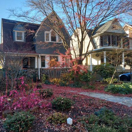 Rent this 3 bed house on 216 Oakdale Road in Baltimore, MD 21210