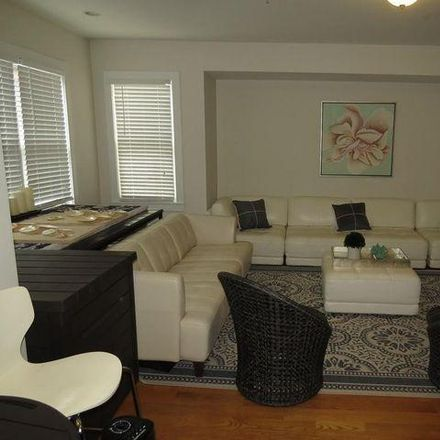 Rent this 1 bed apartment on 329;331 West Broadway in Boston, MA 02127