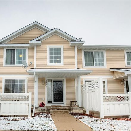 Rent this 2 bed apartment on 5866 South Glenstone Court in Johnston, IA 50131