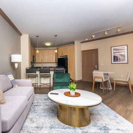 Rent this 2 bed apartment on Avalon Irvine Phase I in 2777 Alton Parkway, Irvine