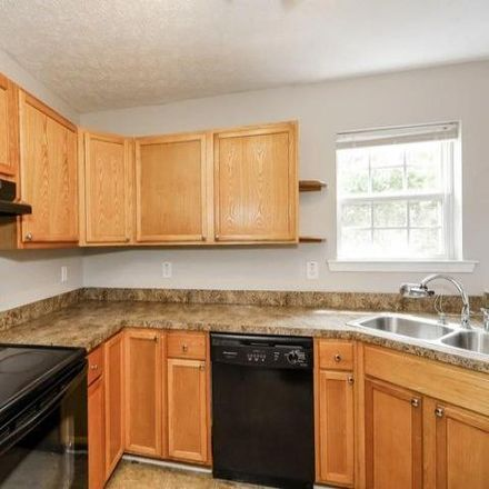 Rent this 3 bed house on 7465 Dogwood Trail in Timberidge, GA 30564