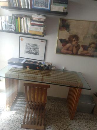 Rent this 3 bed room on Via San Tomaso in 19, 24121 Bergamo BG