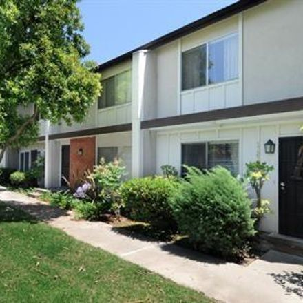 Rent this 2 bed townhouse on 1723;1733;1721;1731;1729;1727;1725 Kingsdown Court in Rancho Palos Verdes, CA 90275