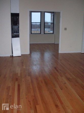 Rent this 1 bed apartment on 4242 N Sheridan in North Sheridan Road, Chicago