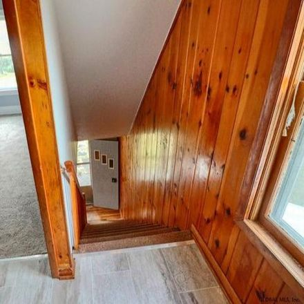 Rent this 3 bed house on 794 County Road 24 in Palmer, NY 12822