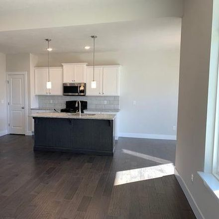 Rent this 4 bed house on Arlington Drive in Mascot, MO 65803