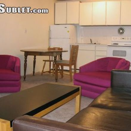 Rent this 2 bed apartment on 1035 Martin Place in Ann Arbor, MI 48104