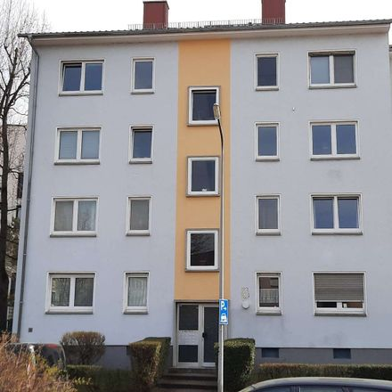 Rent this 2 bed apartment on Frankfurt in Hesse, Germany