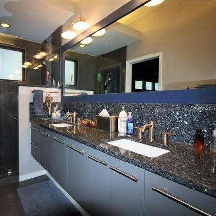 Rent this 2 bed house on 473 South Street in Orlando, FL 32801