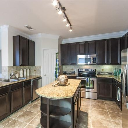 Rent this 1 bed apartment on FM 1488 in Conroe, TX 77384