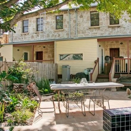 Rent this 2 bed house on 9 Henderson Street