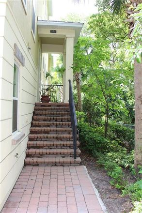 Rent this 4 bed townhouse on Orlando
