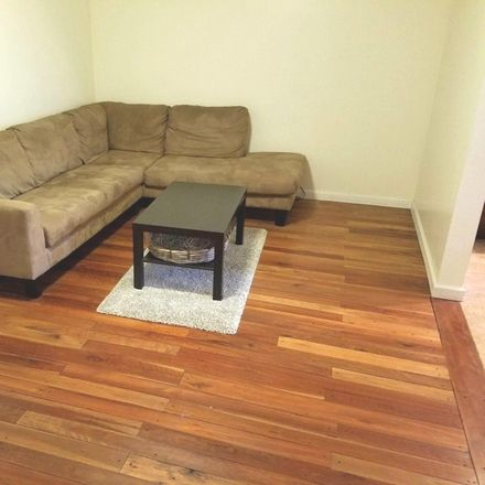 Rent this 2 bed condo on Wolcott St in Brooklyn, NY