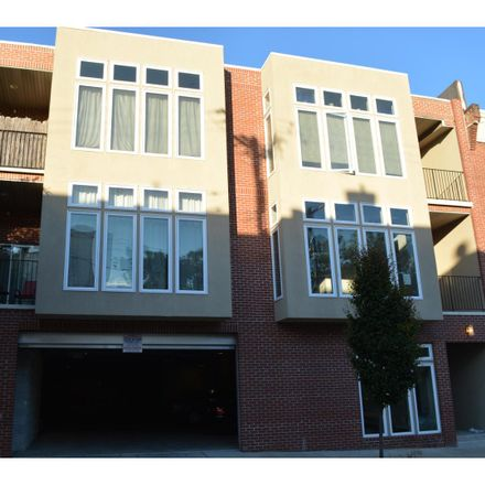 Rent this 1 bed loft on 3343 Conrad Street in Philadelphia, PA 19129