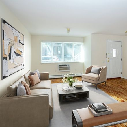 Rent this 3 bed condo on 119 East 4th Street in New York, NY 11218