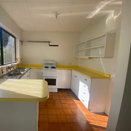 Rent this 2 bed apartment on 1/128 Langshaw Street