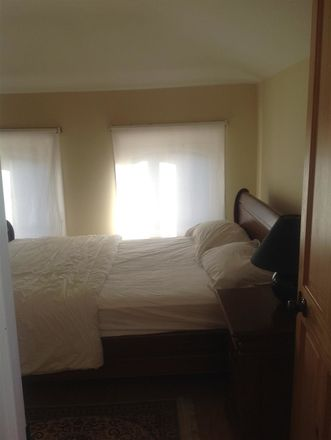 Rent this 2 bed room on Kingsdown Road in London N19 3PA, United Kingdom