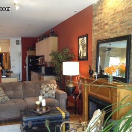 Rent this 2 bed apartment on 3518 West Adams Street in Chicago, IL 60624