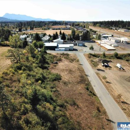 Rent this 0 bed apartment on S 3rd Pl in Sequim, WA