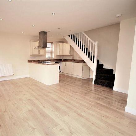 Rent this 2 bed apartment on Dallas Street in Preston PR1 7UY, United Kingdom
