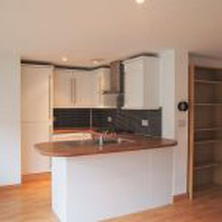 Rent this 2 bed apartment on East End Polish Deli in London Road, Glasgow