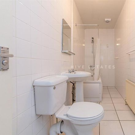 Rent this 3 bed apartment on Larkspur Terrace in Newcastle upon Tyne NE2 2DJ, United Kingdom