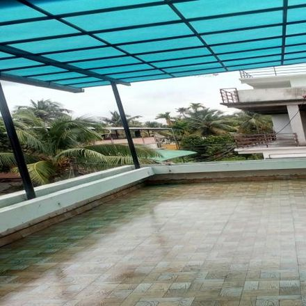 Rent this 1 bed house on unnamed road in Elamakkara, - 682026