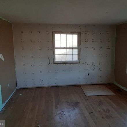 Rent this 4 bed house on 11 Laughton Street in Upper Marlboro, MD 20774