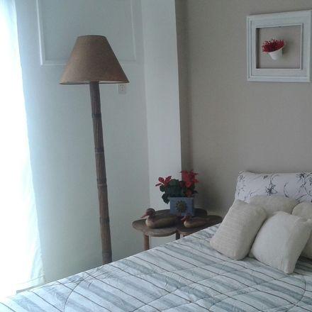 Rent this 3 bed duplex on Rio de Janeiro in Barra da Tijuca, RJ