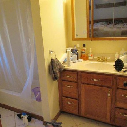 Rent this 3 bed house on US 50;US 220 in Burlington, WV 26710