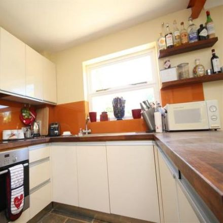 Rent this 0 bed apartment on 3 Torrens Close in Guildford GU2 9GN, United Kingdom
