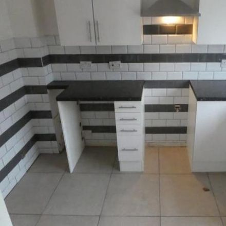 Rent this 2 bed house on The Windermere in Kempston MK42 8TL, United Kingdom