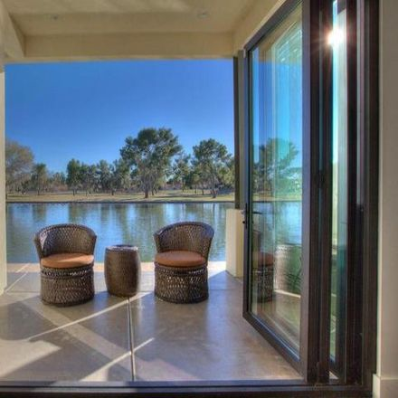 Rent this 4 bed house on 7867 East Via Marina in Scottsdale, AZ 85258
