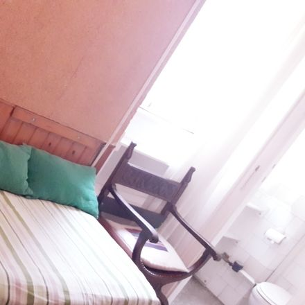 Rent this 3 bed room on Viale Libia in 00199 Comune di Roma RM, Italia