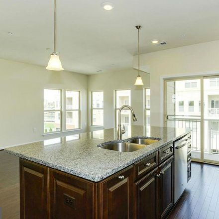 Rent this 3 bed condo on Seabrook Road in Lanham-Seabrook, MD 20706
