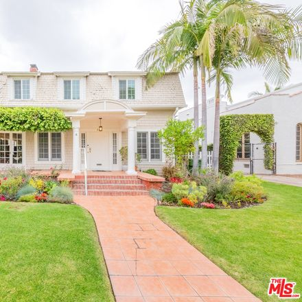 Rent this 5 bed house on 813 5th Avenue in Los Angeles, CA 90005