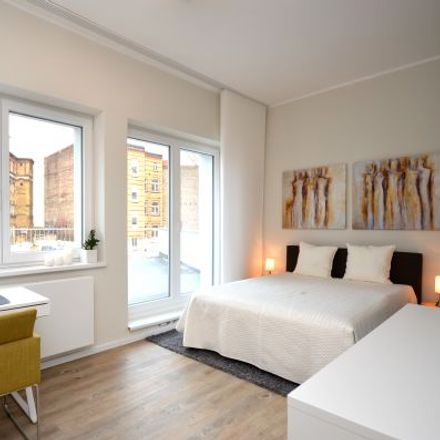 1 Bed Apartments With Utilities Included For Rent In Mitte Berlin Berlin Rentberry