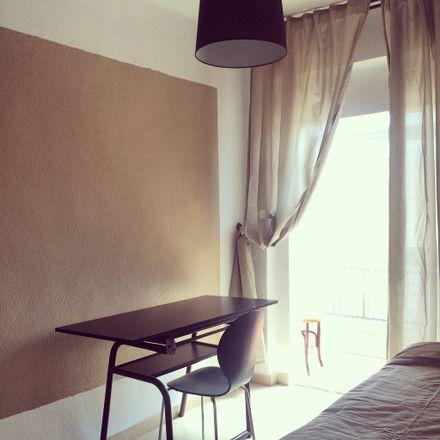 Rent this 3 bed room on Cortinas Las Nieves in Calle Doctor Fernando Escobar, 18012 Granada