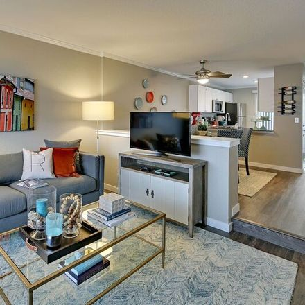 Rent this 3 bed apartment on Coal Creek Trail in Bellevue, WA 98006