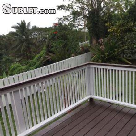 Rent this 3 bed house on Kahalu'u Pond in Kamehameha Highway, Kahalu'u