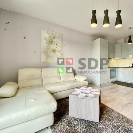 Rent this 3 bed apartment on Play in Zakładowa, 50-231 Wroclaw