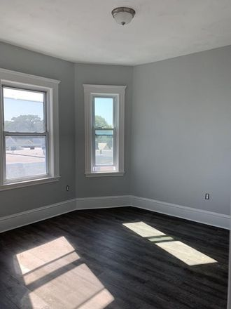 Rent this 3 bed apartment on 48 Cottage Street in Chelsea, MA 02150