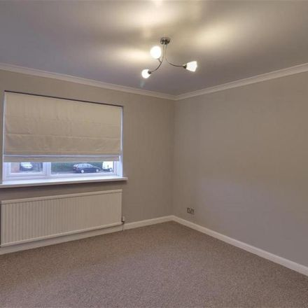 Rent this 1 bed apartment on Blackgate Road in Shoeburyness SS3 9SA, United Kingdom