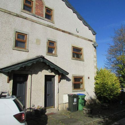 Rent this 2 bed house on Rooley Moor Road in Rochdale OL12 7BG, United Kingdom
